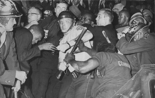 Milwaukee-Riots--1967.2b.jpg