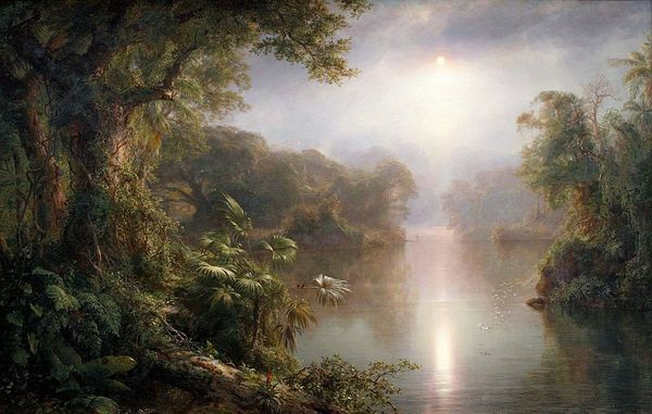 frederic-edwin-church-river.jpg