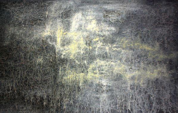peinture-C2 8908