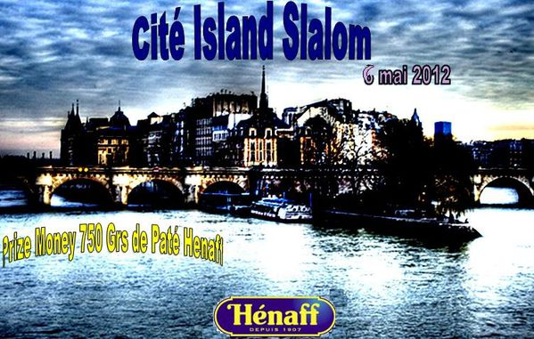 cite-island-slalom-2O12.JPG