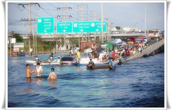 Thailande_2011_6.jpg