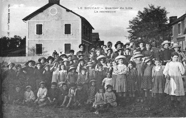 LE-BOUCAU--34--copie-1.jpg