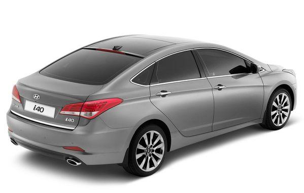 Hyundai i40 03