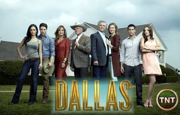 dallas-2012-streaming.JPG