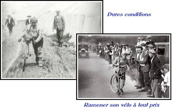 Tour-de-France-9.jpg