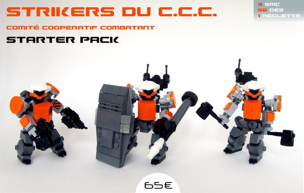 StarterPackCover-copie-2