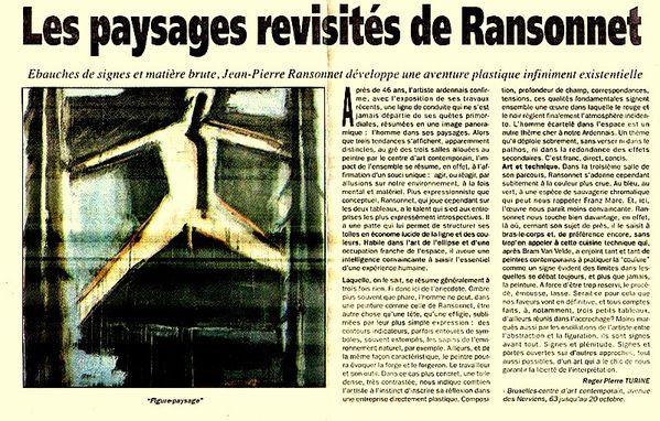 Novembre Ransonnet Prix Bolly252
