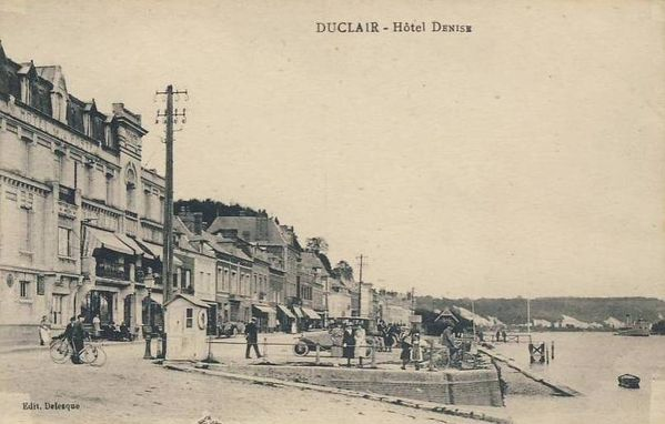 duclair-denise-03.JPG