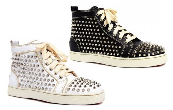 CL-Studded-Sneakers.jpg