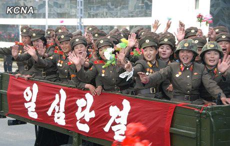 parade_militaire_15_avril_2012_pyongyang_8.jpg