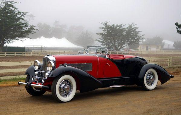duesenberg_model_j_figoni_speedster_1932_106-copie-1.jpg