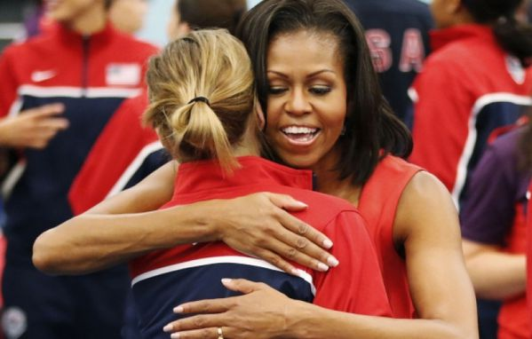 sem12juip-Z22-Michelle-Obama-aux-JO-Londres.jpg