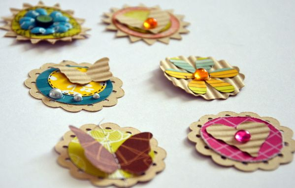 embellissements-scrap-1111.JPG