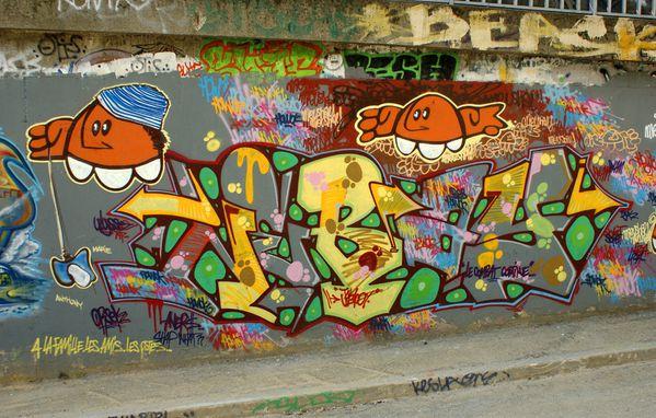 261 rue gabriel Peri 94230 Cachan