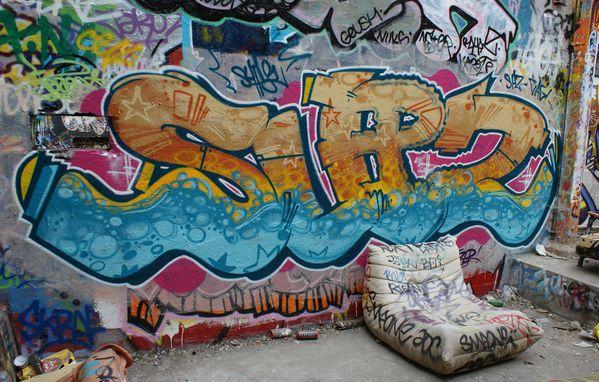 844 rue ermitage 75020 Paris
