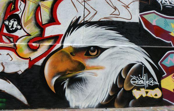 5347 rue des pyrenees 13 juin 2011
