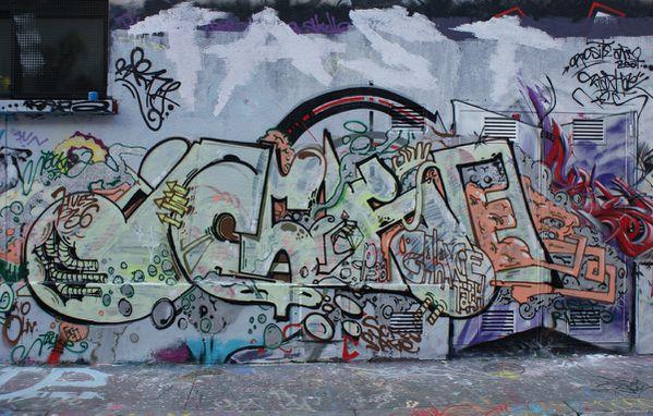 1761 rue des pyrenees 75020 25 octobre 2010