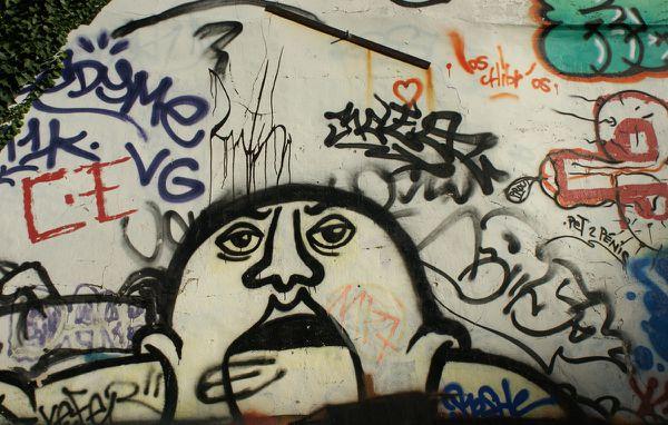 311 avenue de la resistance 93100 Montreuil