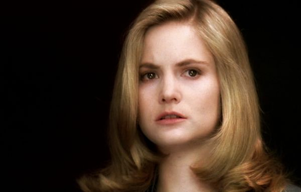 JENNIFER JASON LEIGH : Happy birthday - Le blog du West (l ...