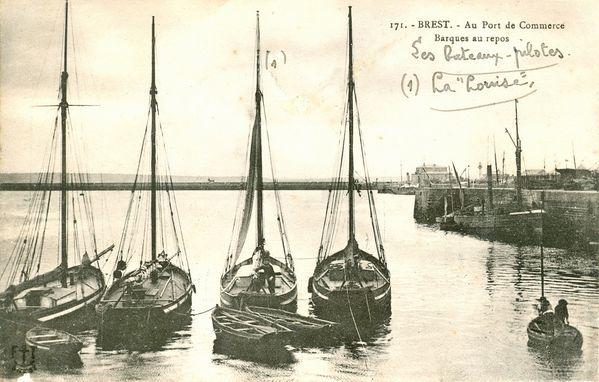 1- Bateaux-Pilotes,-la-Louise-Coll.Gd-p coorigtée netteté