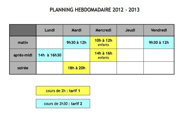 capture planning hebdo 12-13 JPEG