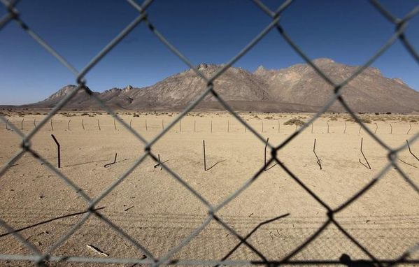 530992-a-view-of-french-nuclear-test-site-in-in-ekker.jpg