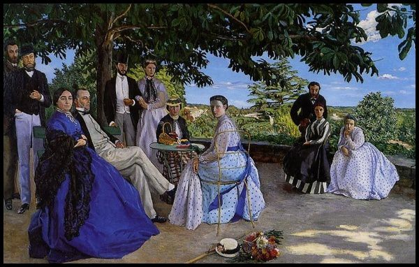 Bazille---Reunion-de-famille.jpg