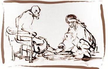 Lavement-pieds-Rembrandt.jpg