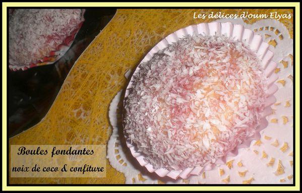Boules fondantes à la noix de coco (3)-copie-1
