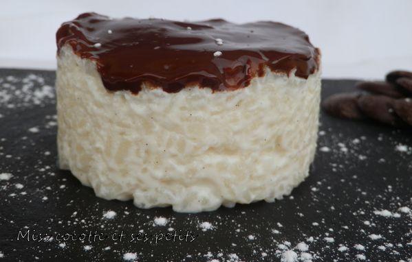 riz-au-lait-a-la-vanille-ganache-chocolat--4-.JPG