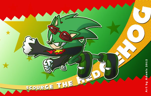 ScourgeFond.png