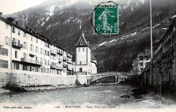 Quais-1912.jpg