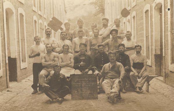 1915-verdun-gabriel-cordier.jpg