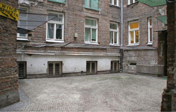 Varsovie pologne-ancien ghetto (22)