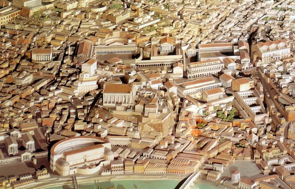 10 jan 2012 Rome-71