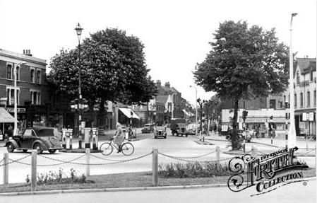 Wanstead-1955-jpg.JPG
