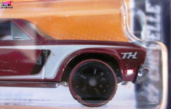 67-chevelle-ss-396-treasure-hunt-special 2012.110 (1)