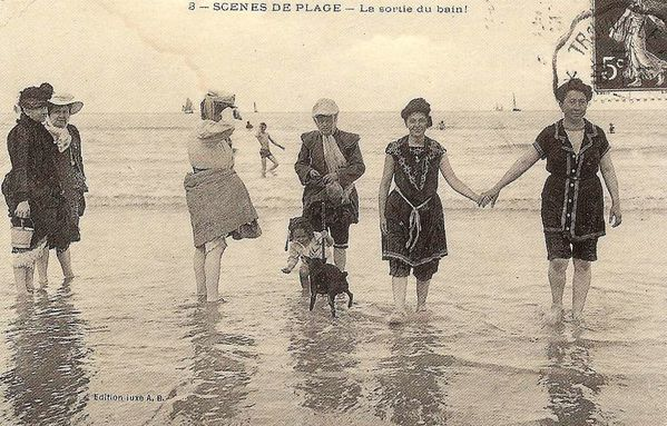 Plage-ancienne