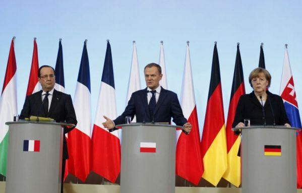 sem13marb-Z12-Francois-Hollande-Donald-Tusk-Angela-Merkel.jpg