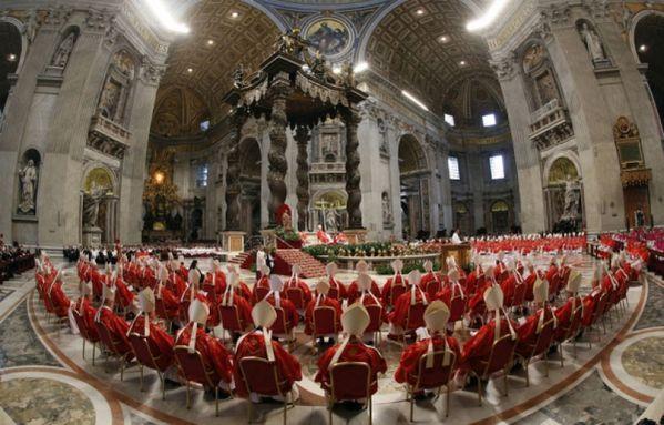 sem13marc-Z38-La-messe-avant-le-conclave-Vatican-Rome-pape.jpg