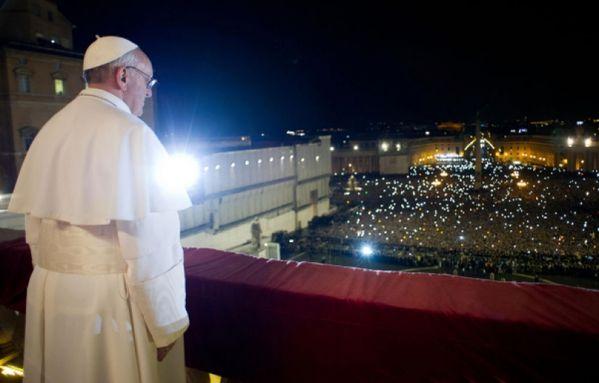 sem13mard-Z12-Habemus-Papam-Francois-pape-vatican-conclave.jpg