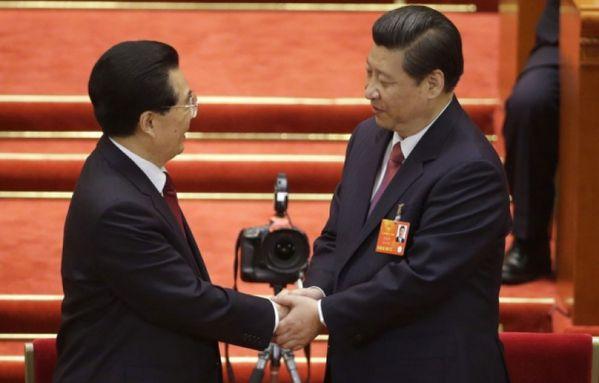 sem13mard-Z23-succession-Chine-Xi-Jinping-Hu-Jintao.jpg