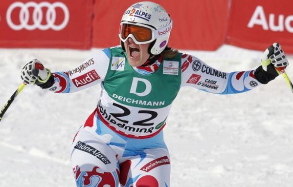 sem13fevc-Z17-Marion-Rolland-championne-du-monde-ski.jpg