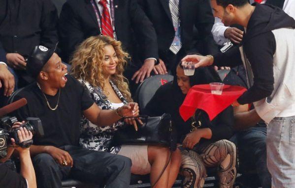 sem13feve-Z21-Jay-Z-Beyonce-basket.jpg
