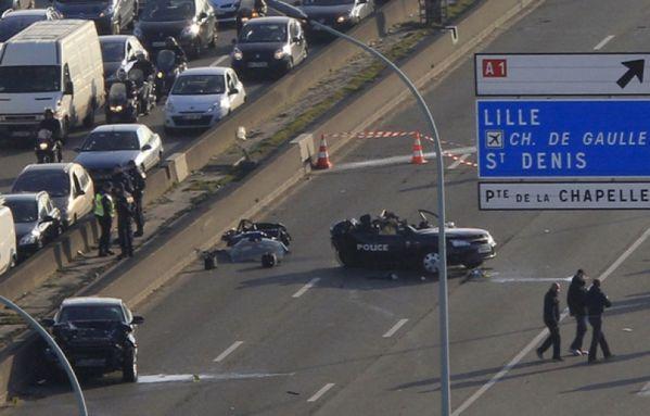 sem13fevf-Z22-Accident-policiers-tues-peripherique-Paris.jpg