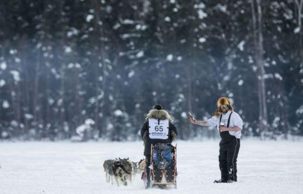 sem13mara-Z22-Alaska-course-chiens-traineau.jpg