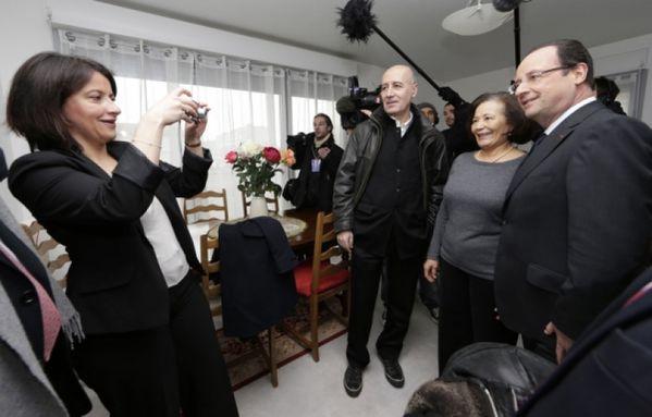 sem13marf-Z22-Cecile-Duflot-Francois-Hollande-logement-Alfo.jpg