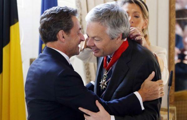 sem13marh-Z16-Nicolas-Sarkozy-Didier-Reynders-legion-d-honn.jpg