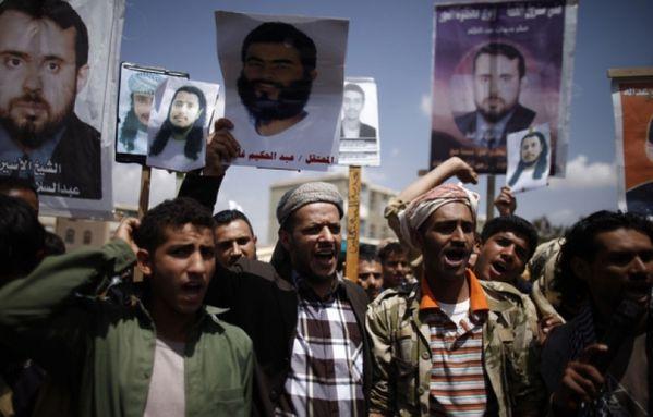 sem13mari-Z23-Manifestation-Yemen-detenus-Guantanamo.jpg