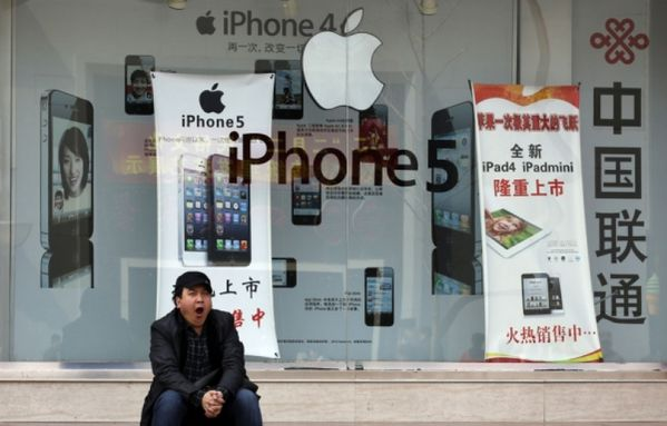 sem13mari-Z38-Apple-I-Phone-5-Chine.jpg